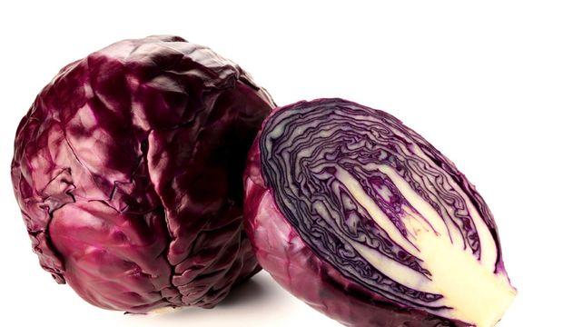 Kış mevsiminde hangi sebze ve meyve ne işe yarar?