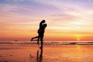Kötü giden ilişkiyi düzeltmenin 5 yolu