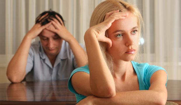 Mutlulukla başlayan bir ilişki niye çıkmaza girer?