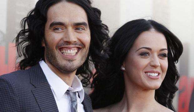 Perry katy Katy Perry