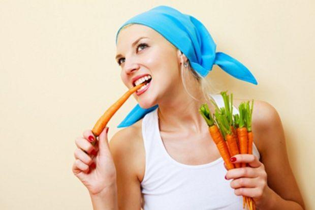 Sağlıklı bir cilt için beslenme tüyoları
