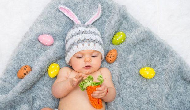 Bebeklerde işitme kaybı hakkında her şey!