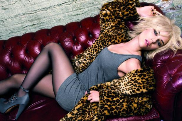 Scarlett Johansson'ın aşk diyeti bitti