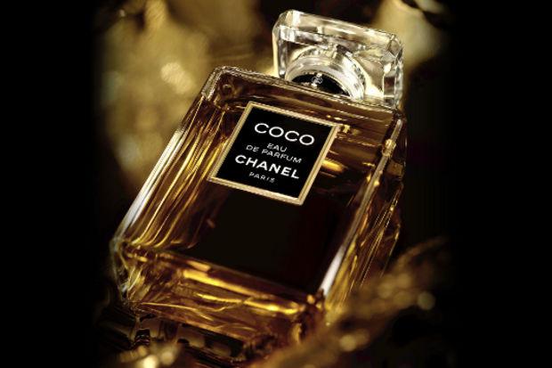 Her kadının denemesi gereken 10 Chanel parfümü