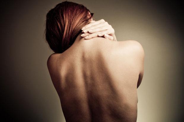 Osteoropoza uzaktan tedavi!