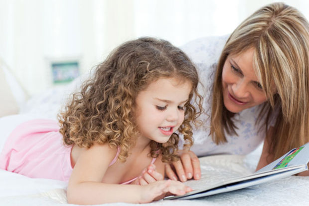Kitap okumak okul başarısını artırıyor