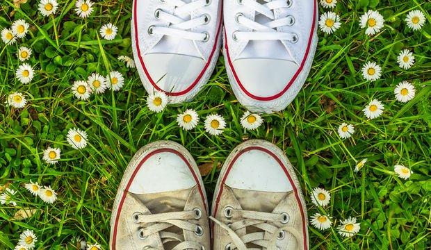 Ayakkabı bakımı hakkında bilmeniz gerekenler