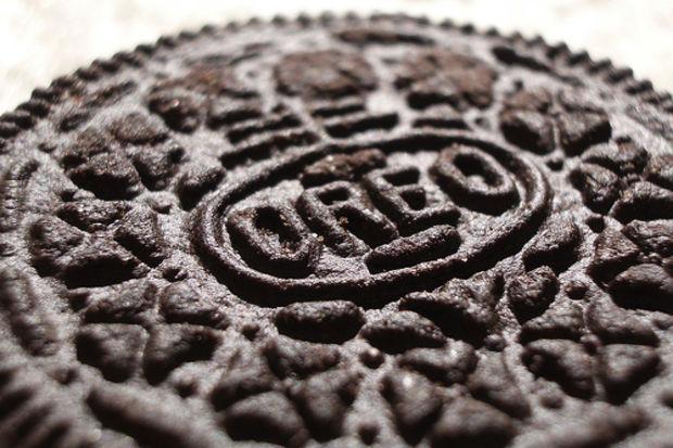 Dünyanın en çok bilinen bisküvisi Oreo 100. yaşını kutluyor!