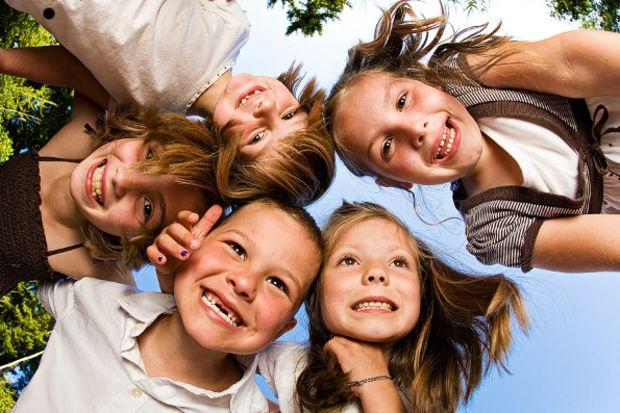 23 Nisanda çocuklardan Geleceğe Mektup Var Hthayat