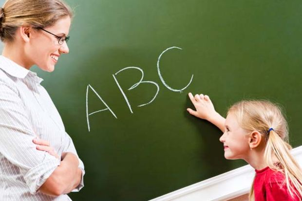 İki dil bilenler daha zeki oluyor!
