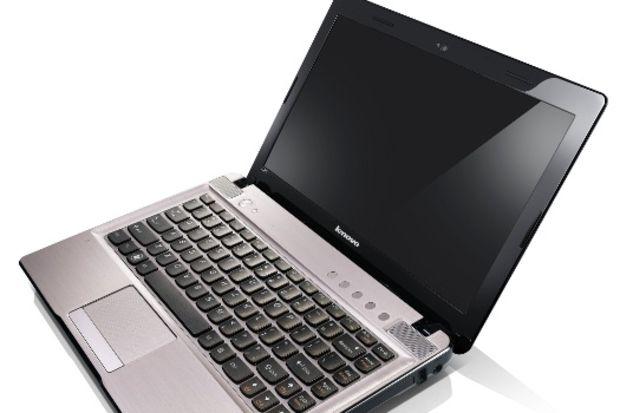 Lenovo, yanlış tuşa basmanıza izin vermiyor
