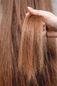 Boyalı saçların bakımı için ne yapmalı?
