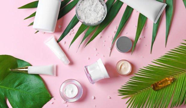 Sağlıklı bir cilde kavuşmanın yolları