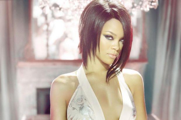 Rihanna: Uzaylıları bekledim