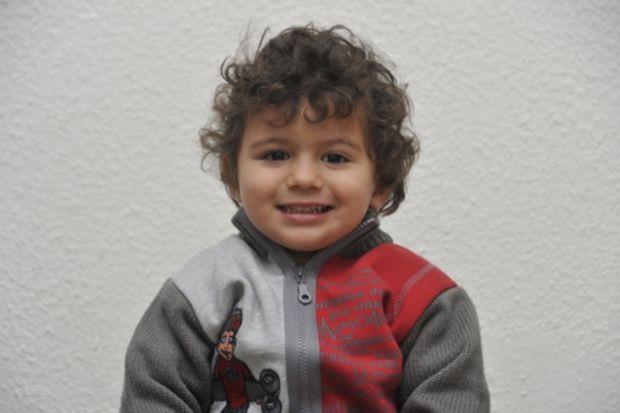Mehmet Arıtürk