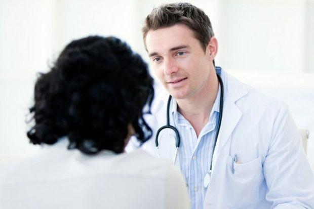 Kanser ile ilgili doğru bilinen 10 yanlış