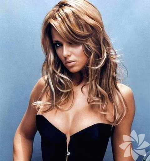 Cheryl Ann Tweedy 30 Haziran 1983 yılında dünyaya geldi.