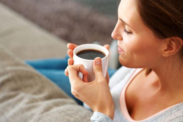 Kahve, Alzheimer ve kanser dahil birçok hastalığı önlüyor