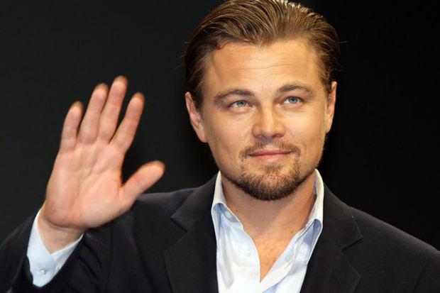 Dünyaca ünlü aktör Türk filminde oynayacak!