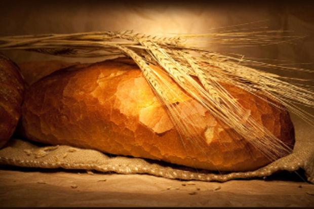 'Ekmekte katkı var, boya yok'