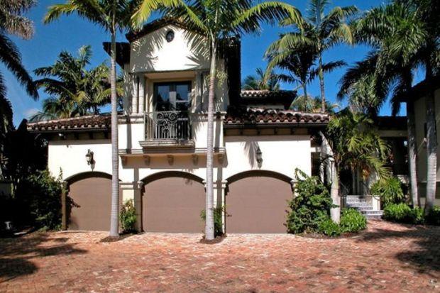 Ricky Martin evini 10.6 milyon dolara satıyor!