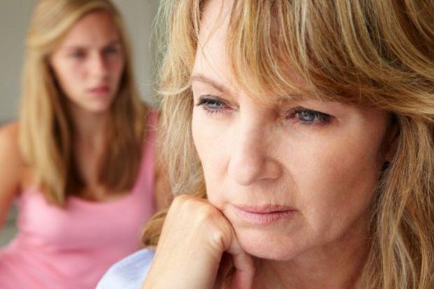 Menopoz dönemini rahat geçirmek için 7 öneri