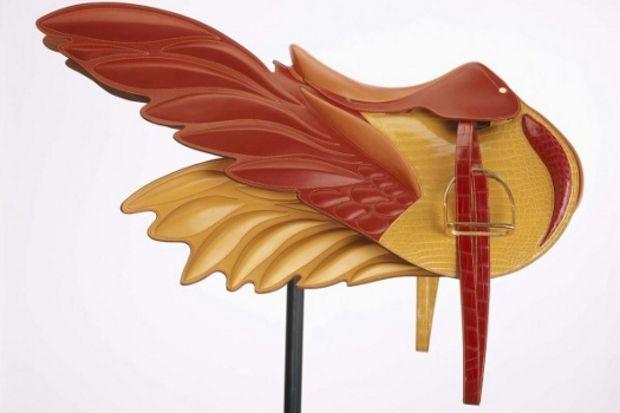 """Hermes """"Daima Deri"""" mottosuyla 175'inci yılını kutluyor!"""