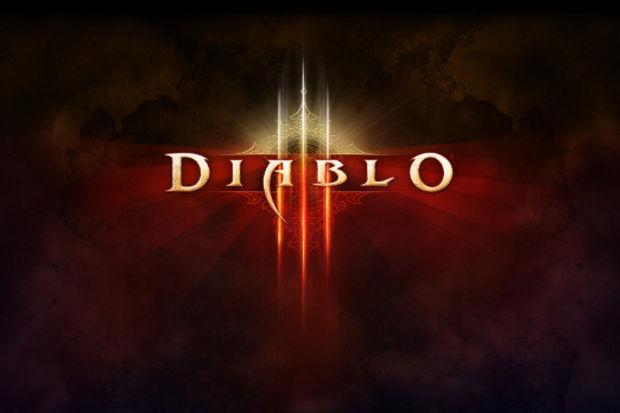 Diablo hayranlarının 12 yıllık bekleyişi sonunda bitti