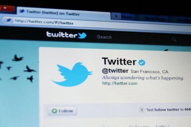 Dünya Twitter'da bunu konuşuyor: Facebook kullanmanın 10 ipucu!