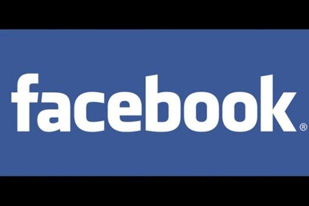 12 Türk Facebook'a ortak olma peşinde!