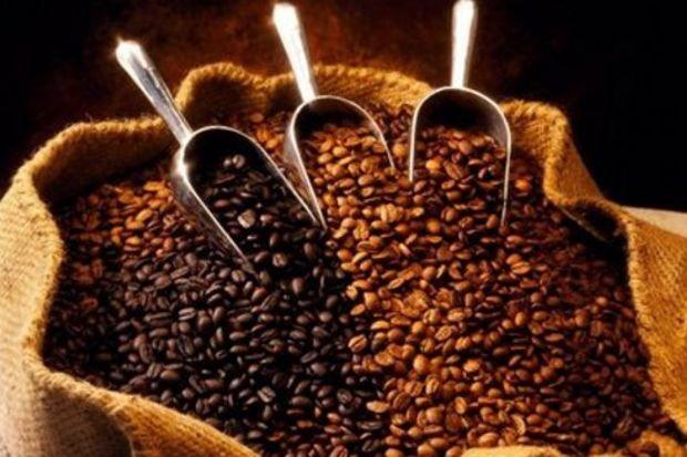 Günde 3 fincan kahve içen yaşıyor!