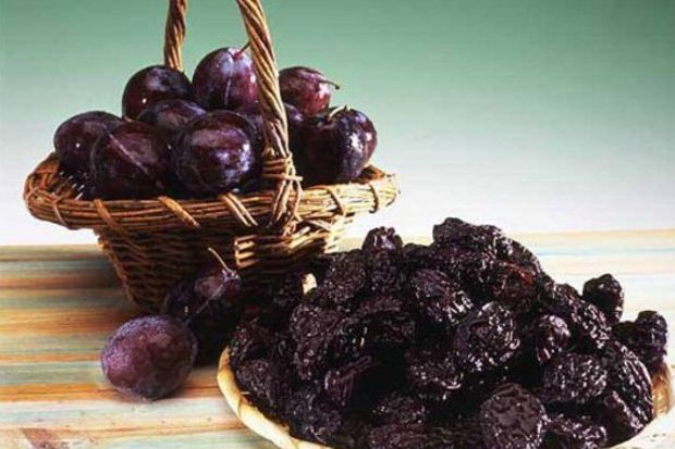 En güçlü antioksidan kaynakları kuru erik ve kuru üzüm çekirdeği...
