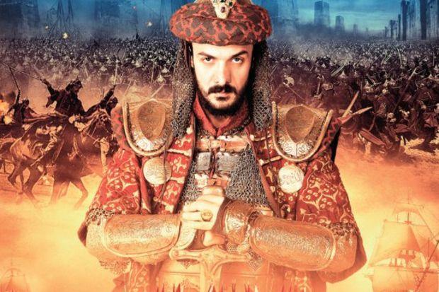 Gösterime giren 56 Türk filminden 47'si zarar etti