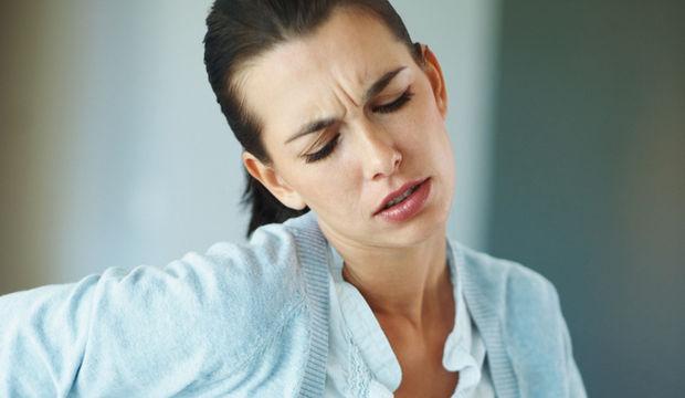 Bel fıtığında doğru bilinen yanlışlar sakat bırakabilir!