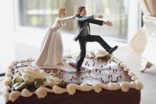 Evlendiniz! Peki ya sonra ne olacak?