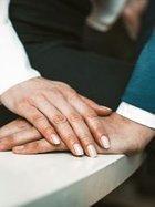 İş yerinde ilişki yaşıyorsanız...