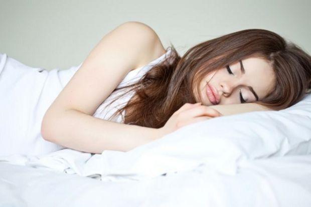 Yaz mevsimi uykumuzu nasıl etkiliyor?