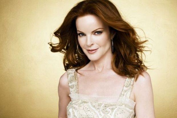 40 yaş üstü kadınlar için ünlülerden saç önerileri