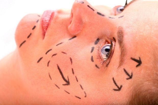 Kök hücre transferi ile protezsiz göğüs büyütme ve yüz gençleştirme tedavileri...