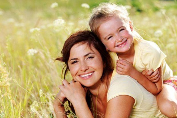 Çocuğunuzun duygusal zekâsını geliştirmenin yolları!