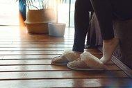 Sabahları hızlı hazırlanmanın 7 yolu