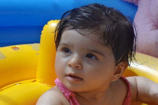 Ahsen Beril Kara