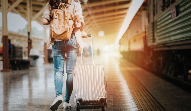 Akıllı tatil valizi hazırlama kılavuzu!