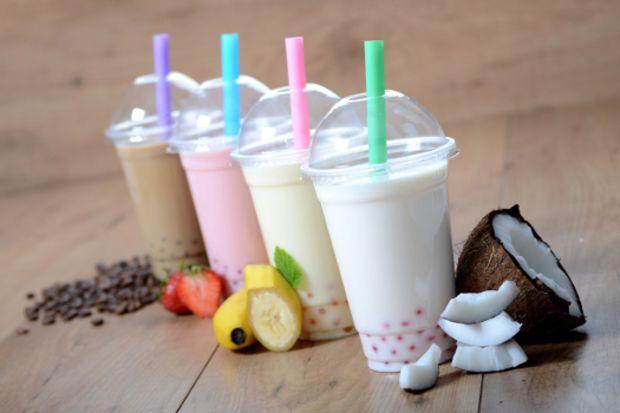 İşte yaz içeceklerinin kalori tablosu!