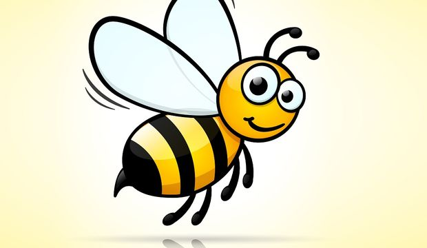 Çocuğunuzu arı soktuysa...