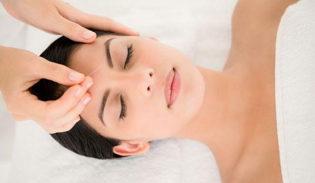 Akupunktur tedavisi orucu bozar mı?