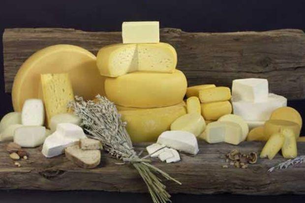 Peynir, Tip 2 Diyabet riskini düşürüyor!