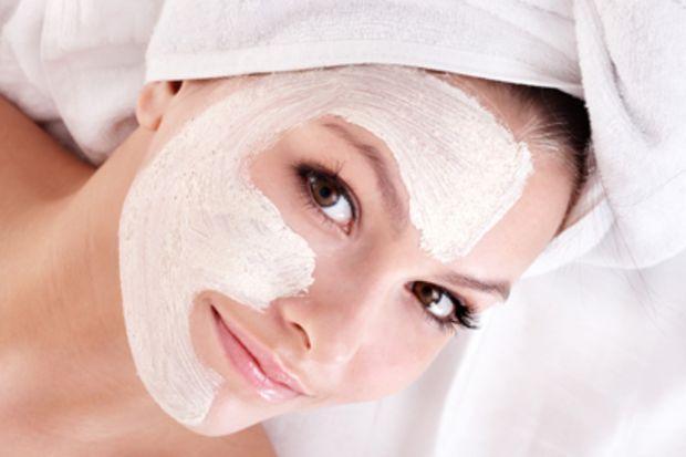 Kozmetikte 15, tıbbi cihazda 22 ürün testte güvensiz çıktı!