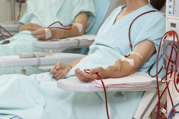 Böbrek hastaları oruç tutarken nelere dikkat etmeli?