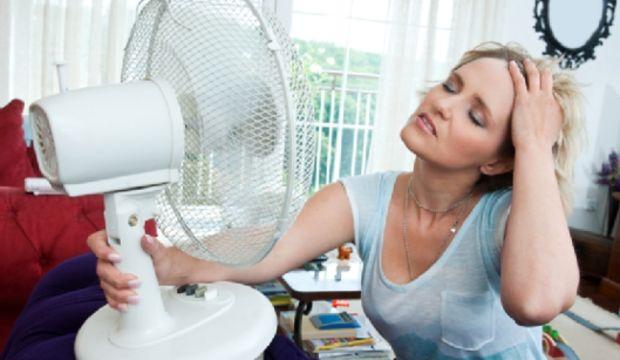 Aşırı sıcaklardan korunmak için bilmeniz gereken 11 madde!